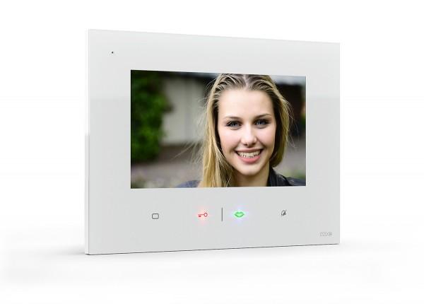 7 Zoll Monitor, Freisprechen, Sensortouch & mp3