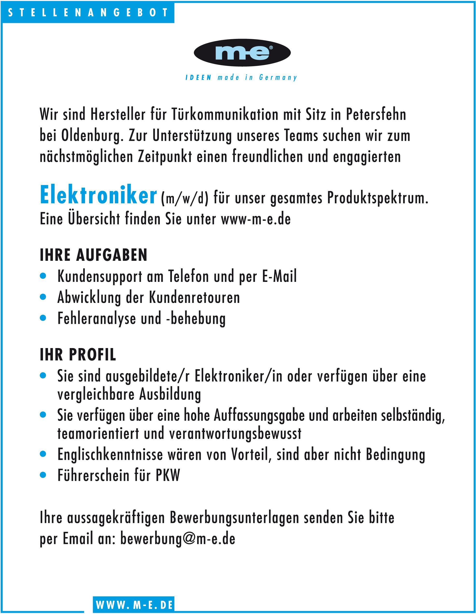 me-Stellen-Anzeige-2020-RZ2