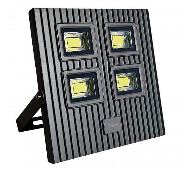 LED Flutlicht Strahler, 200 Watt