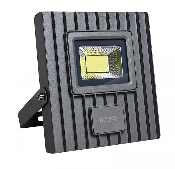 LED Flutlicht Strahler, 50 Watt
