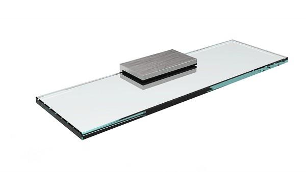 Wetter-Schutzdach für Türsprechanlagen & Klingeltaster