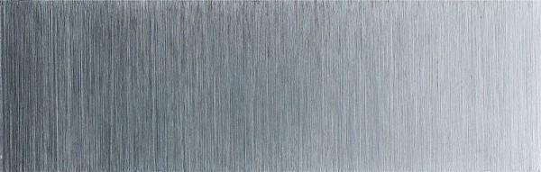 Namensplatte für Gravur, in 2 verschiedenen Größen