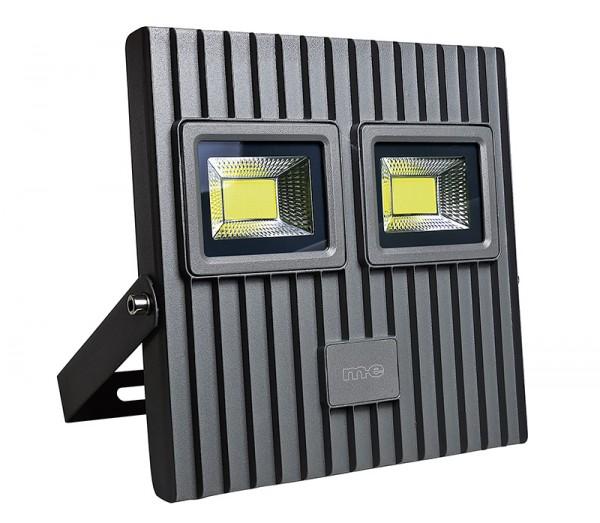 LED Flutlicht Strahler, 100 Watt