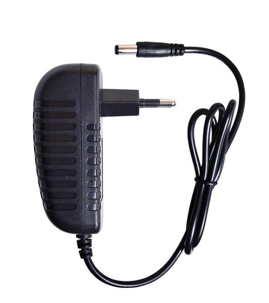 PROCAMO Steckernetzteil, elektronisch