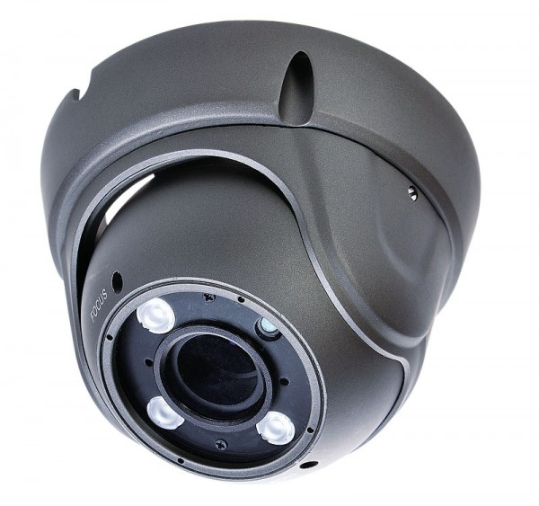 VISTADOOR & VISTUS Zusatzkamera Mod. Xcam Pro 2 | m-e GmbH modern ...
