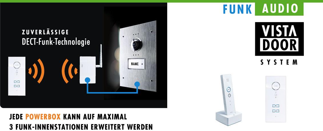 FUNK-Vistadoor-461px-RZ1